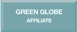 Green Globe logo for affiliates