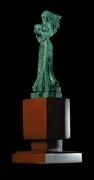 CCAD award