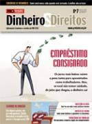 Pro-teste's monthly magazine