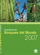 haga clic aqui para descarga del libro de FAO
