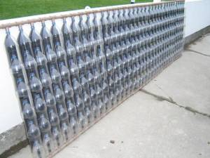 a finished array (click to enlarge) (Photo: AEN)
