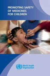 click to download the PDF of the WHO guidelines